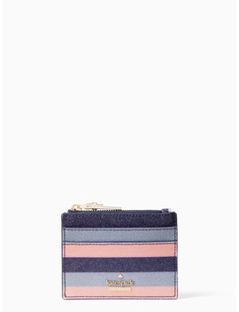 Owen Lane Lalena by Kate Spade