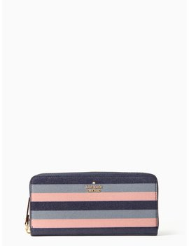 Owen Lane Lindsey by Kate Spade