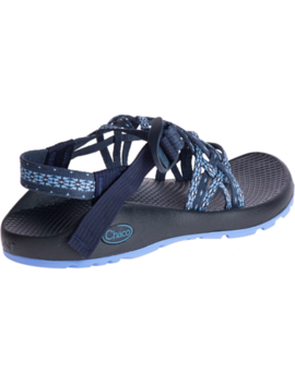 Women's Zx/3® Classic by Chacos