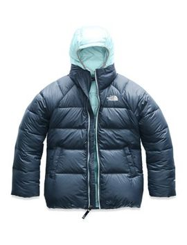 Girls' Double Down Triclimate® by The North Face