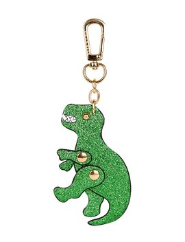 T Rex Key Charm by Skinnydip