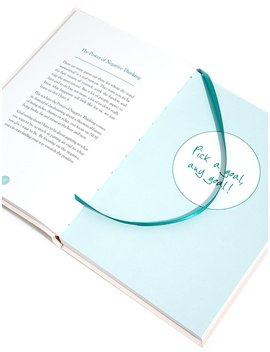 Get Your Sh*T Together Journal by Skinnydip
