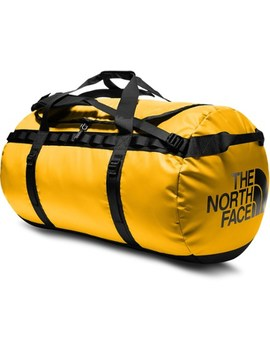 The North Face   Base Camp Duffel   X Large by The North Face
