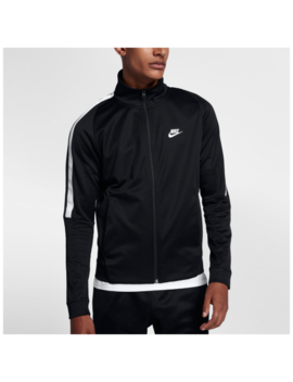 Nike Tribute Jacket by Foot Locker
