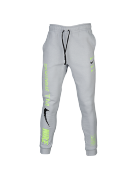 Nike Microbrand Club Jogger by Foot Locker