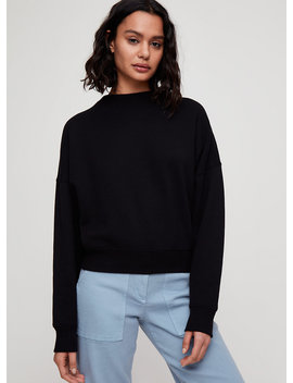 Katy Sweater by Wilfred Free