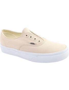 Authentic Gore Slip On Sneaker by Vans