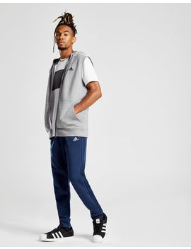 Adidas Pantalon De Survêtement Essential Homme by Adidas
