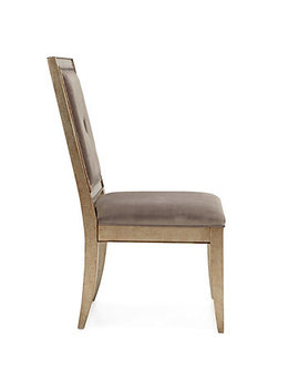 Ava Dining Chair by Z Gallerie