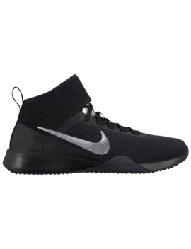 Nike Air Zoom Strong 2 by Foot Locker