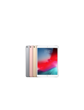 "10,5""I PadPro Kaufen by Apple"