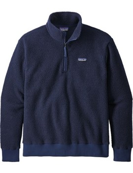 Patagonia   Woolyester Fleece Pullover   Men's by Patagonia