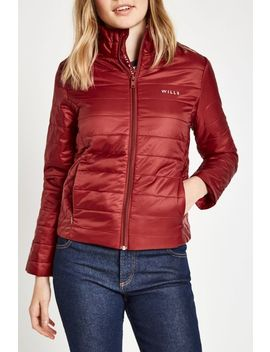 Cartmell Jacket by Jack Wills