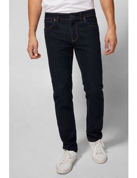 Basic Slim Reconsider H20 Jeans by Springfield