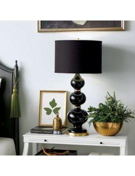 Parker Table Lamp by Ballard Designs