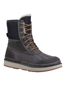 Avalanche Butte Waterproof Boot by Ugg