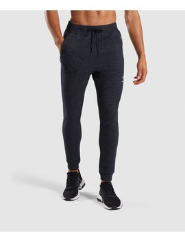 Adapt Bottoms by Gymshark