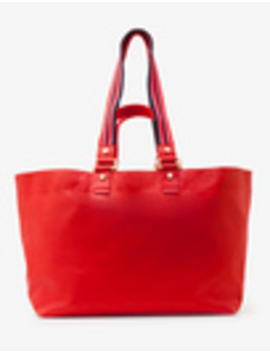 Edinburgh Shopper by Boden