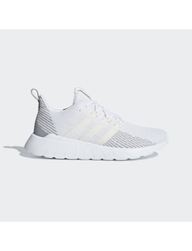 Questar Flow Shoes by Adidas