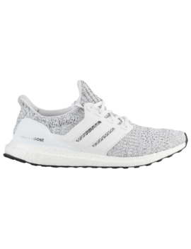 Adidas Ultra Boost by Undefined