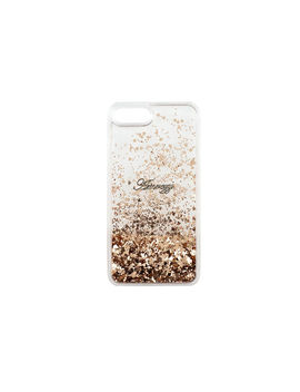 Amrezy Iphone 7+ Case   $15       by Anastasia Beverly Hills