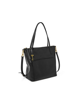 Evelyn Medium Tote by Fossil