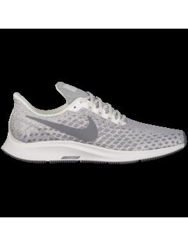 Nike Air Zoom Pegasus 35 by Shoes