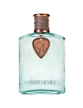 Eau De Parfum Spray 100ml by Shawn Mendes