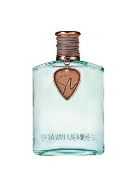 Eau De Parfum Spray 50ml by Shawn Mendes