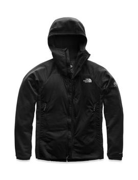 Men's Summit L3 Ventrix™ Hybrid Hoodie by The North Face