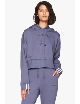 Coeeze Hoodie by Adidas Originals