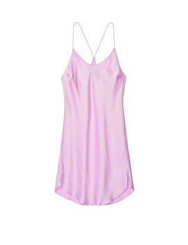 Essential Satin Racerback Slip by Victoria's Secret