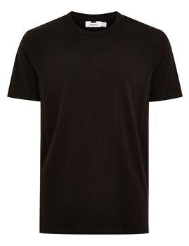 Black Classic T Shirt by Topman