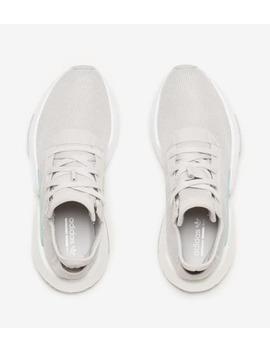 Pod S3.1 by Adidas