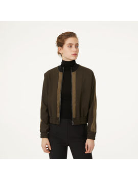 Clau Jacket by Club Monaco