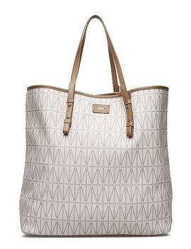 Shopping Bag by Dagmar