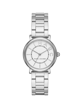 Ladies Marc Jacobs Classic Mini Watch Mj3525 by Marc Jacobs
