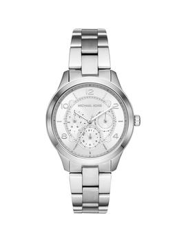 Michael Kors Watch Mk6587 by Michael Kors