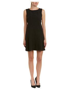 Donna Degnan A Line Dress by Donna Degnan