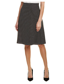 St. John Pencil Skirt by St. John
