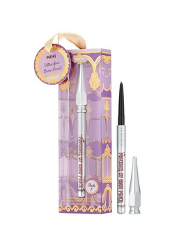 Precisely, My Brow 03 Mini 0.04g by Benefit