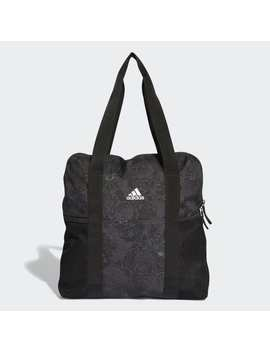 Core Tote Bag by Adidas