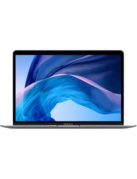 Mac BookAir 13Po  Gris Cosmique by Apple