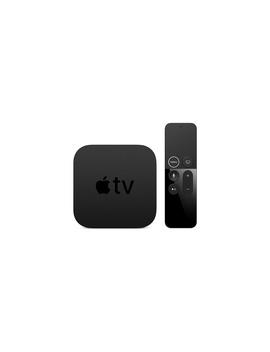 AppleTv4 K De 64Go by Apple