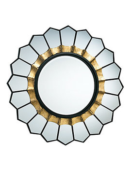 Fiore Mirror by Z Gallerie
