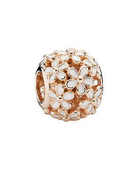 Pandora Rose™ Darling Daisy Meadow Charm by Pandora
