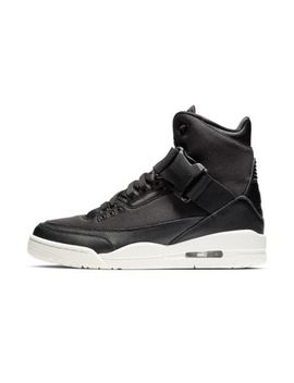 Air Jordan 3 Retro Explorer Xx by Nike