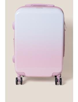 Calpak Brynn Carry On Luggage by Francesca's