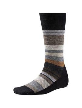 Saturnsphere Socks   Men's by Smartwool