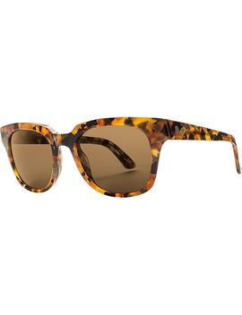 40 Five Sunglasses   Men's by Electric